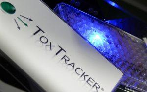 toxtracker